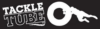 Tackle Tube (UK)