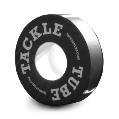 TACKLETUBE_BLACK_with_shadow