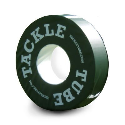 TACKLETUBE_GREEN_with_shadow