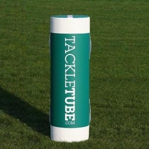 Youth Tackle Tube 01_Square